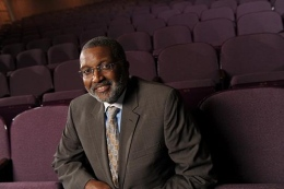 Marvin Curtis