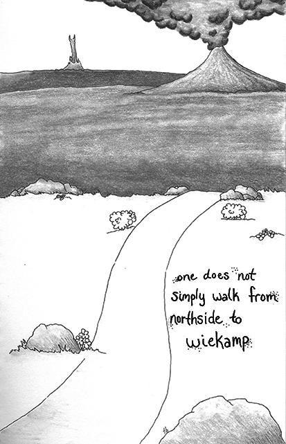 WEB_Cartoon