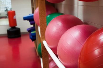 workout_0005
