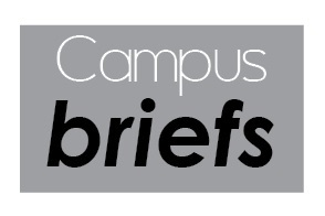 Campus Briefs Logo