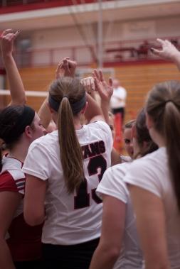 volleyball_team1