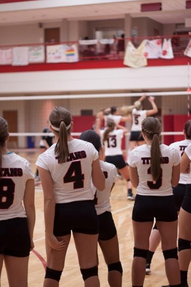 volleyball_team4