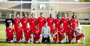 WEB_soccer club