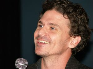 "Dave Eggers, the author of ""The Circle."" Eggers' writing career has spanned multiple works of fiction, nonfiction and screenplays since 2000.  Photo/Wikimedia Commons"