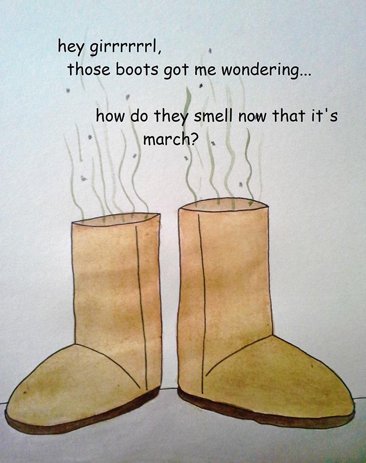 WEB_boots