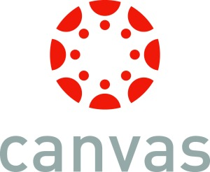 Canvas is in use at IUSB now and will be the only system in use by the end of 2016.