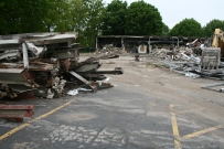 Greenlawn_demolition_roeder_28