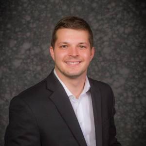 Mike Staff Profile Picture