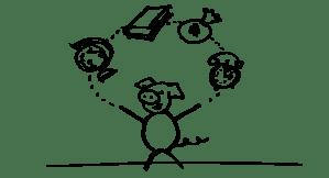 moneywisebalance