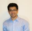 Candidate profile: Shail Bhagat