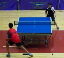 Ping Pong Preface-9651