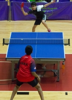 Ping Pong Preface-9656